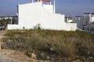 Algarve plot for sale Ameijeira Verde, Lagos